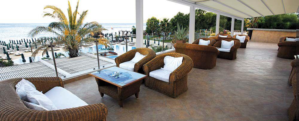 Toldos para terrazas en fuenlabrada lonas de piscinas - Lonas para terrazas ...